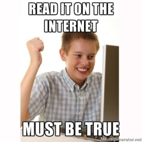 internet-true